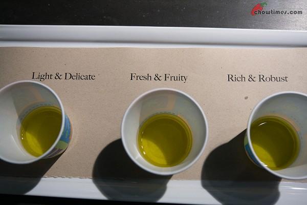 Cobram-Olive-oil-2-600x400