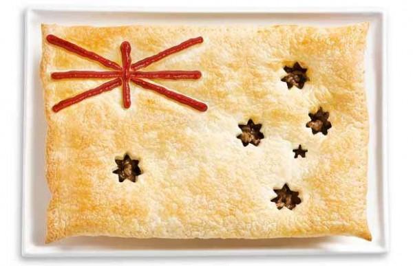 Food-Flag-Australia-600x387