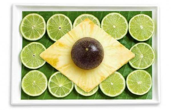 Food-Flag-Brazil-600x387