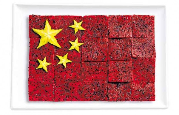 Food-Flag-China-600x387