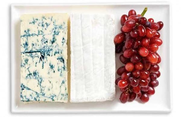 Food-Flag-France-600x387
