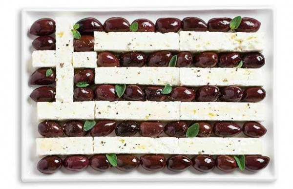 Food-Flag-Greece-600x387