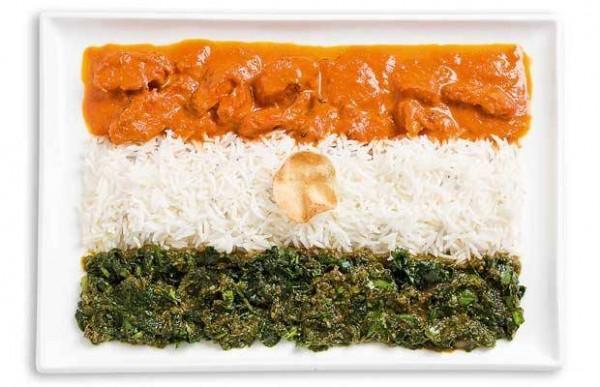 Food-Flag-India-600x387