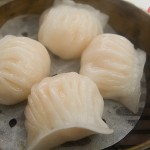 HKYK-Seafood-Hotpot-17-150x150