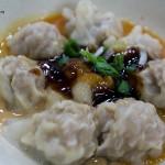 HKYK-Seafood-Hotpot-18-150x150