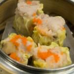 HKYK-Seafood-Hotpot-21-150x150