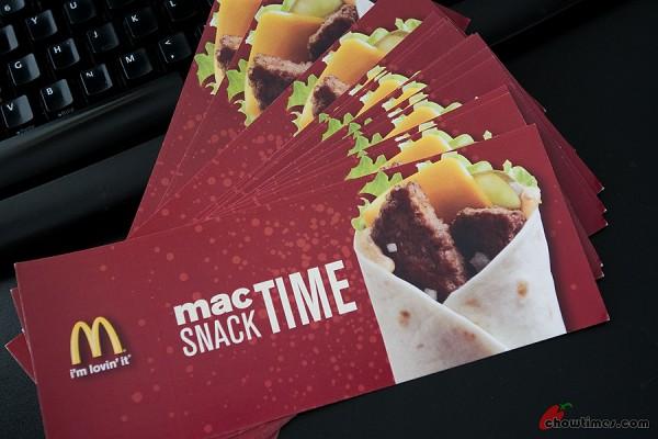 Mac-Snack-Wrap-1-600x400