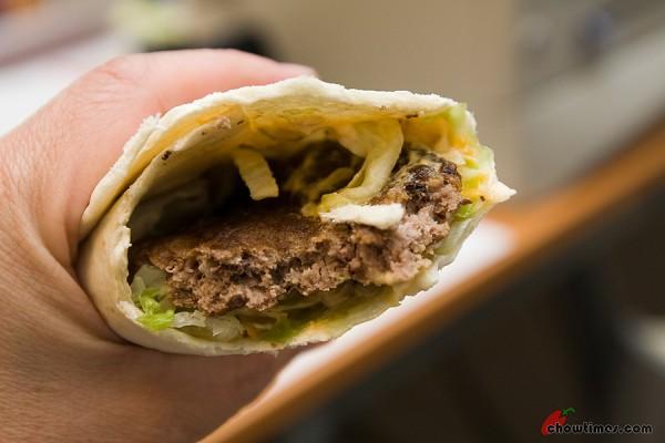 Mac-Snack-Wrap-73-600x400