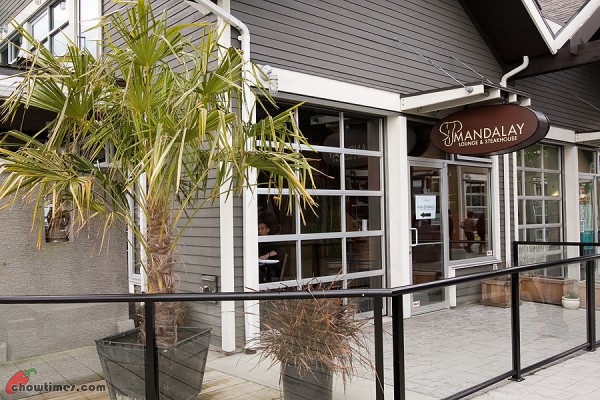 Mandalay-Steakhouse-4-600x400