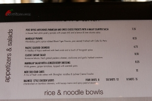 Mandalay-Steakhouse-Menu-3