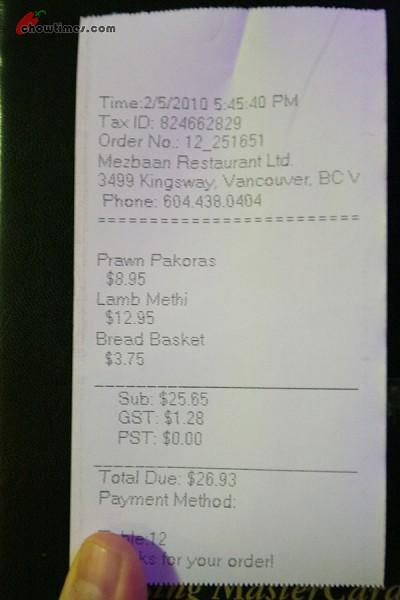 Mezbaan-Vancouver-22-400x600