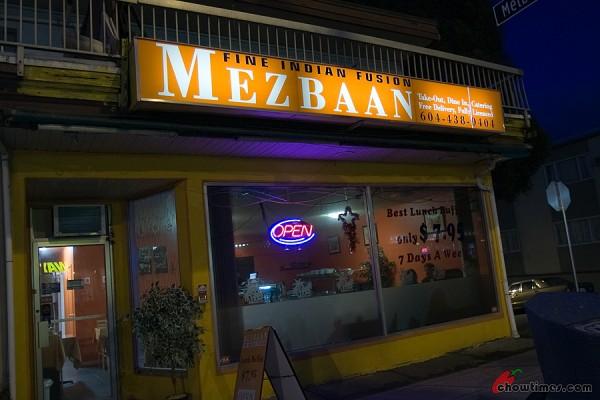 Mezbaan-Vancouver-8-600x400