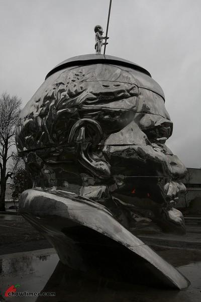 Miss-Mao-Lenin-4-400x600