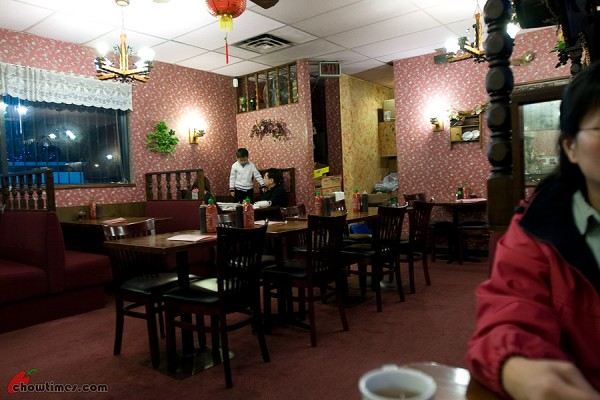 Pho-Hong-Burnaby-2-600x400
