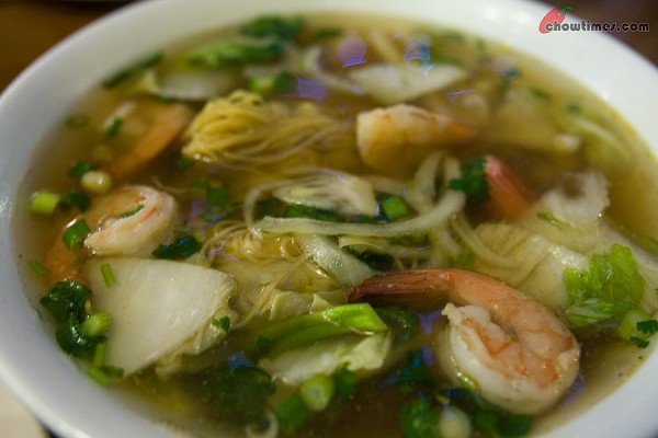 Pho-Hong-Burnaby-5-600x400