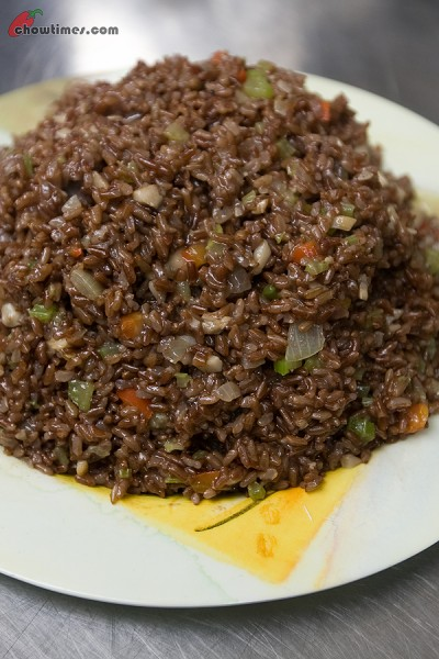 Red-Rice-Pilaf-10-400x600