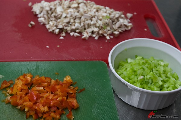 Red-Rice-Pilaf-2-600x400