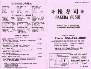 Sakura-Sushi-Menu-1