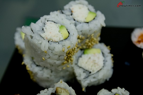 Sakura-Sushi-Richmond-5-600x400