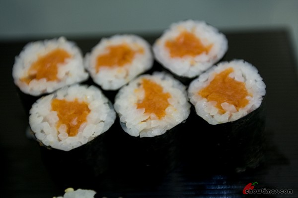 Sakura-Sushi-Richmond-6-600x400