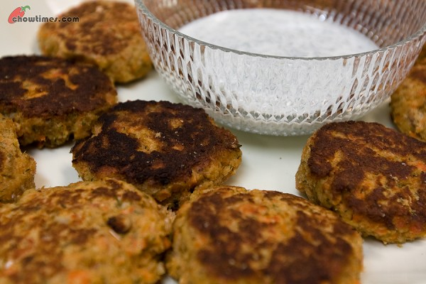 Salmon-Patties-7-600x400
