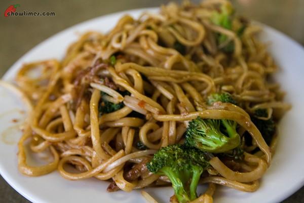 Sha-Lin-Noodle-House-11-600x400