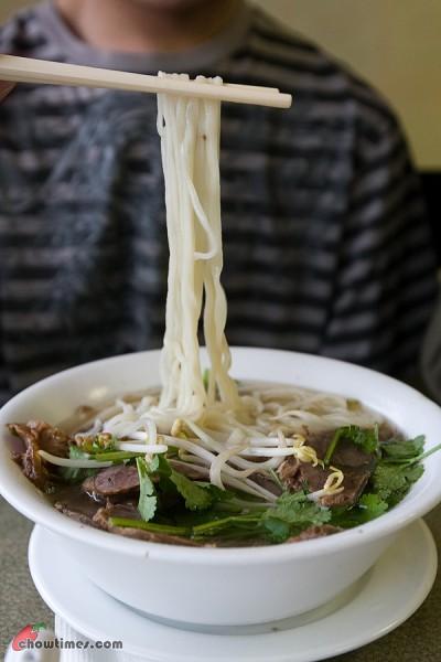 Sha-Lin-Noodle-House-30-400x600