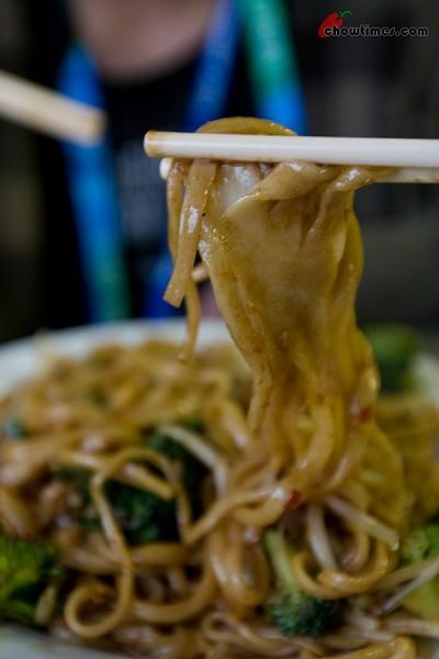 Sha-Lin-Noodle-House-32-400x600