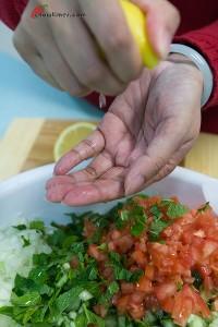Shirazi-Salad-10-200x300