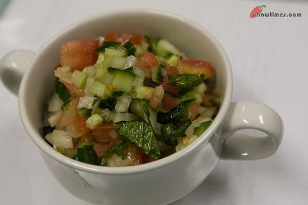 Shirazi-Salad-3-600x400