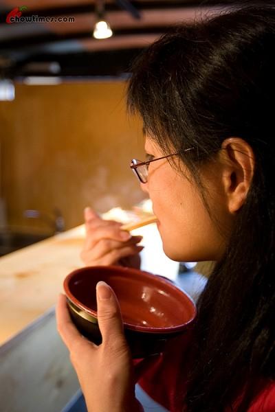 Shoryumen-Fumisen-23-400x600