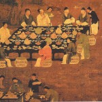 Song_Dynasty_Elegant_Party-150x150