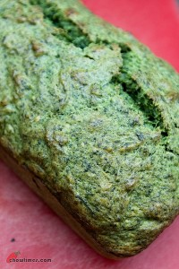 Spinach-Cake-21-200x300