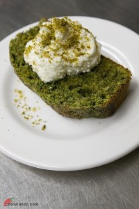 Spinach-Cake-22-400x600