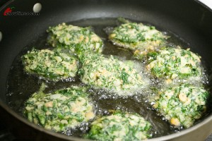 Spinach-Chickpea-Fritters-6-300x200