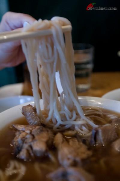 Tai-Yau-Yik-Restaurant-24-400x600