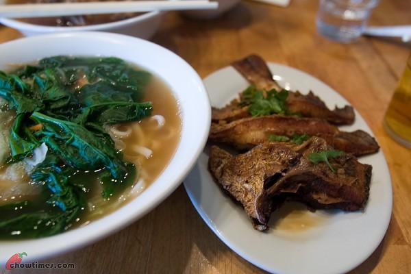 Tai-Yau-Yik-Restaurant-6-600x400