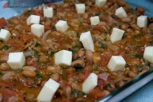 Tomato-Bean-Casserole-5-300x200
