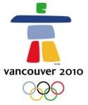 van_2010_logo-251x300