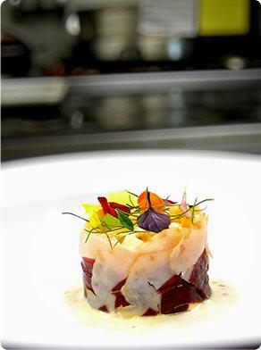 Zen-Cuisine-1