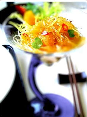 Zen-Cuisine-14