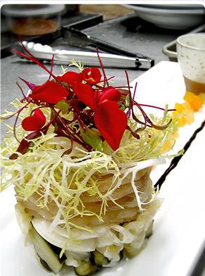 Zen-Cuisine-5