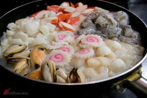 Asian-Style-Seafood-Udon-13-300x200