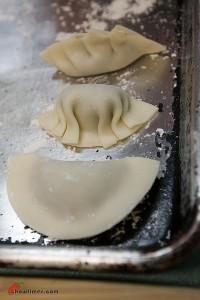 Boiled-Pork-Dumplings-16-200x300
