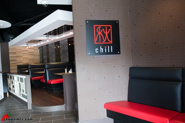Chill-Kingsway-Burnaby-9-600x400