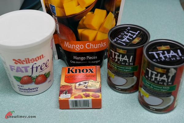 Easy-Mango-Pudding-1-600x400