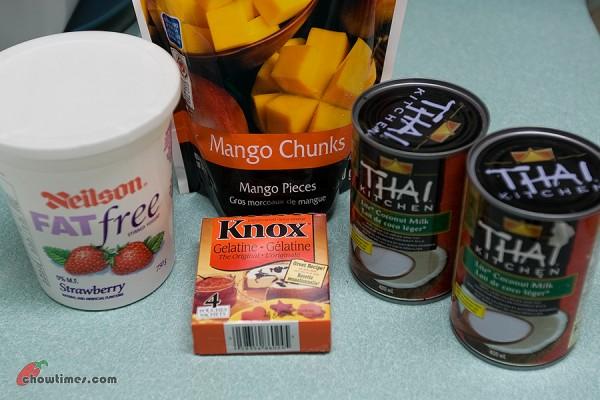 Easy-Mango-Pudding-1-600x400