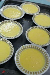 Easy-Mango-Pudding-12-200x300
