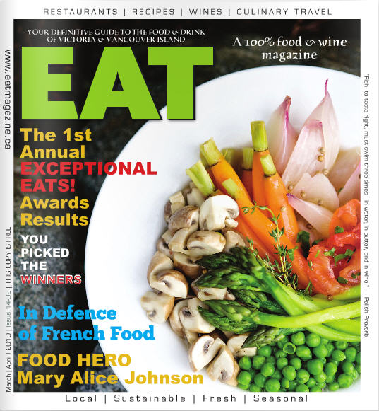 EAT-Magazine-Mar-Apr-Cover