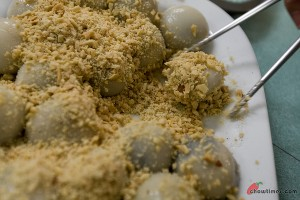 Glutinous-Rice-Ball-Peanuts-8-300x200